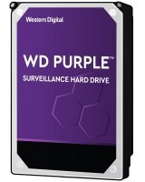 "Western Digital Purple 14TB SATA III 3.5"" HDD"