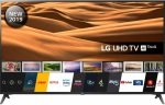 "LG 65UM7100PLA 65"" 4K Ultra HD Smart TV"