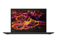 "Lenovo ThinkPad T495s Ryzen 7 Pro 16GB 512GB SSD 14"" Win10 Pro Laptop"