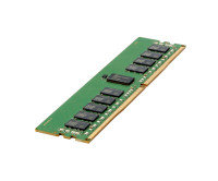 HPE RAM Module 8GB 1RX8 PC4-2666V-E STND KIT