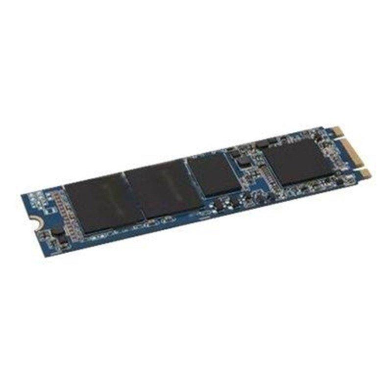 Dell 512GB Solid State Drive - M.2 2280 Internal - SATA
