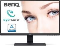 "BenQ GW2780E 27"" Full HD LED Monitor"