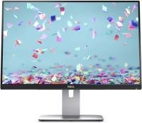 "Dell UltraSharp U2415 24"" IPS Monitor"