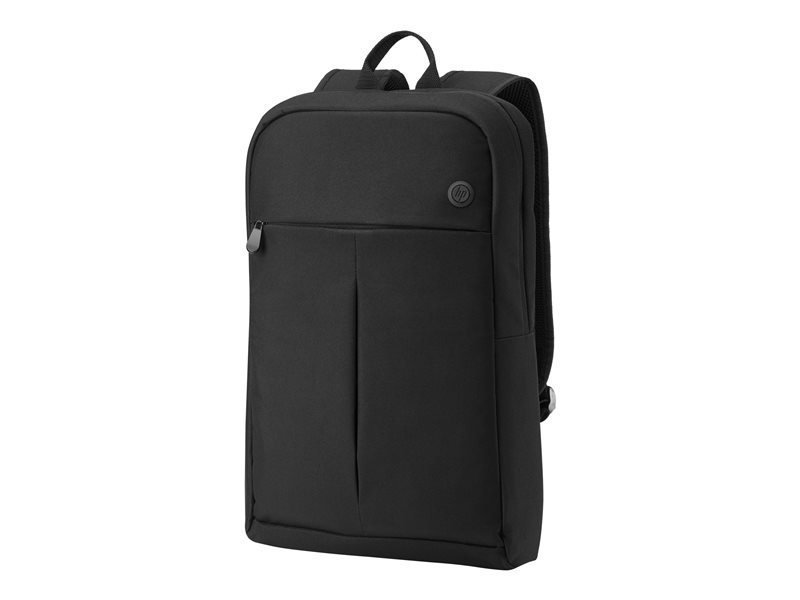 """HP Prelude Top Load Laptop Backpack - 15.6"""""""