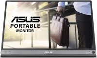 "ASUS MB16ACM ZenScreen 15.6"" USB-C Full HD Portable Monitor"