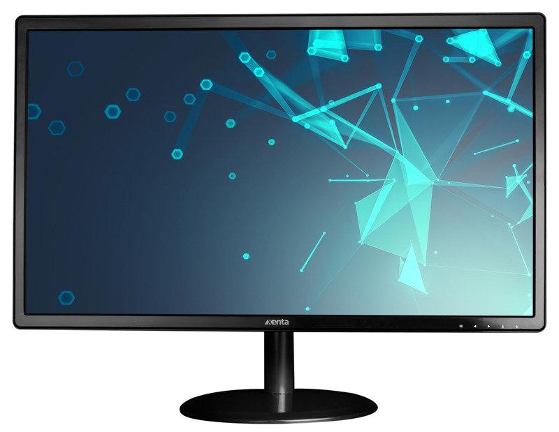 """Xenta 21.5"""" Monitor Full HD VGA HDMI"""
