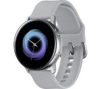 Samsung Galaxy Active 1.1'' 40mm Smartwatch - Silver