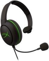 HyperX HX-HSCCHX-BK/WW Cloud Chat - Gaming Headset for Xbox