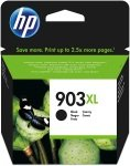HP Ink/903XL HY Black Original