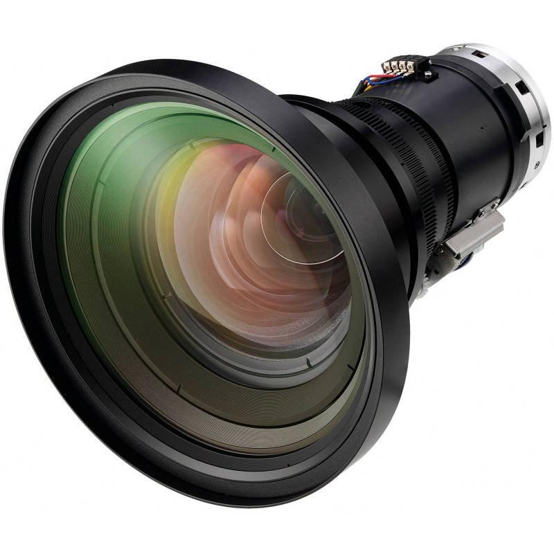 BENQ 5J.JAM37.061 Ultra Wide Zoom Lens