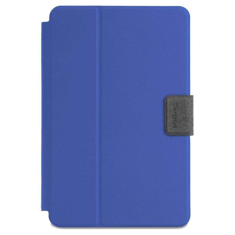 SafeFit 9-10 R Tablet Cse Blu