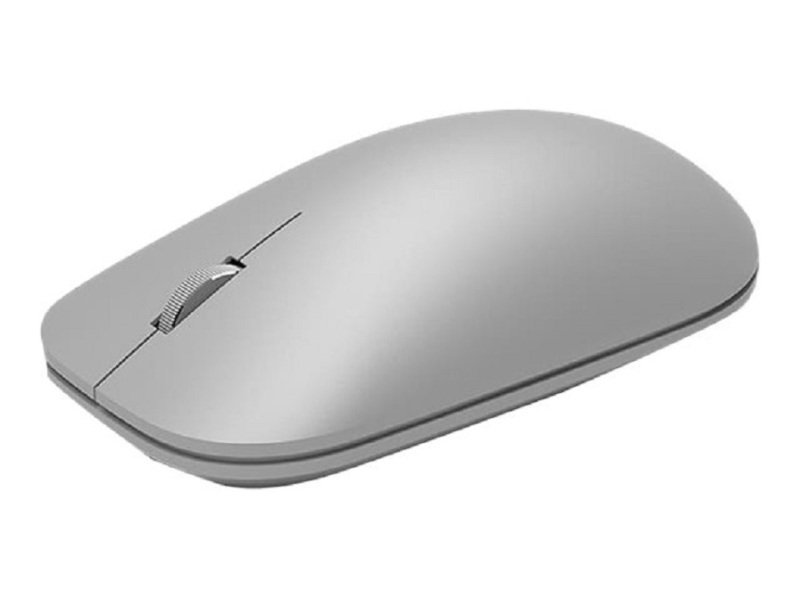 3YR-00002 Surface Mouse Grey