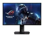 "EXDISPLAY ASUS ROG Swift PG278QE 27"" 2K 165Hz 1ms Gaming Monitor"