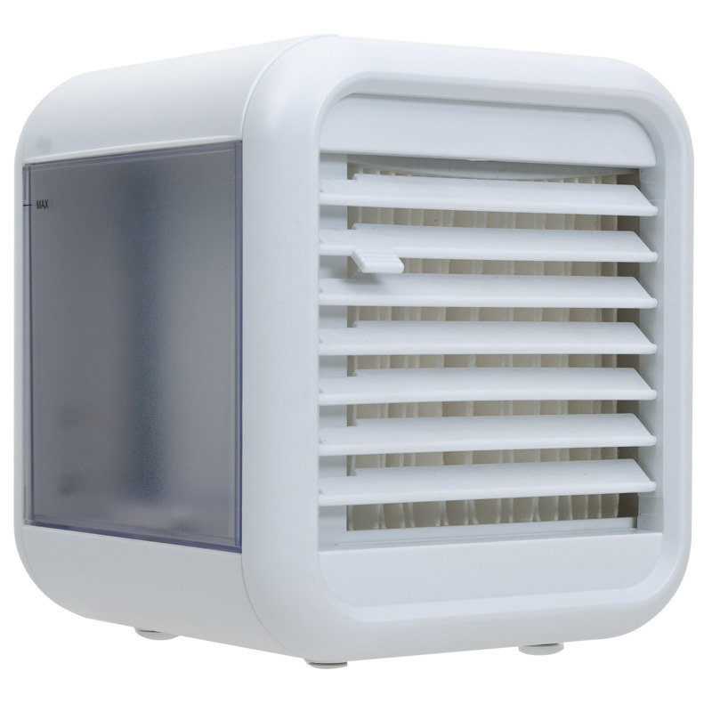 Vida Mini USB Air Cooler 3 Speed with LED light