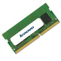 Lenovo 8GB DDR4 2666MHz SoDIMM Memory