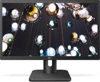 """AOC 22E1Q 21.5"""" Full HD Monitor"""