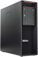 Lenovo ThinkStation P520 Xeon W-2125 16GB 512GB SSD Win10 Pro Workstation