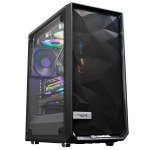 £2599.98, AlphaSync Core i9 9th Gen 32GB RAM 4TB HDD 512GB SSD RTX 2080Ti H100i Gaming Desktop PC, Intel Core i9-9900KF Octa Core 3.6GHz, 32GB DDR4, 4TB HDD, 512GB M.2, MSI RTX 2080Ti Gaming X Trio 11GB, WIFI, H100i Cooling, Windows 10 Home, 3 Year Warranty (1yr parts 3yr labour),