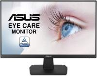 "ASUS VA24EHE 23.8"" Eye Care Full HD Monitor"