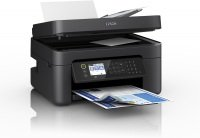 Epson Workforce Wf-2850 Printer