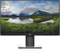"Dell P2319H 23"" Full HD IPS Monitor"