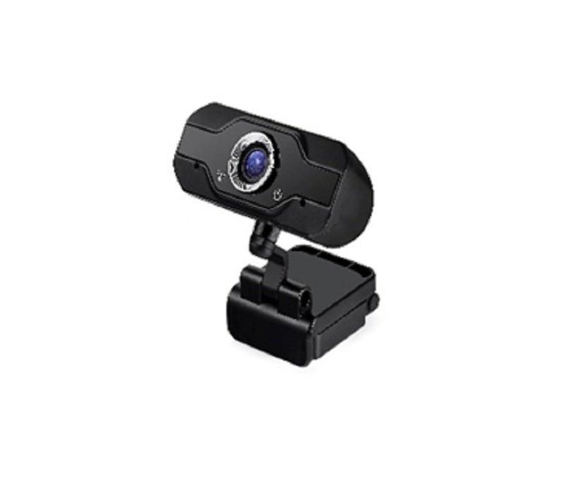 HD Camera (1280 x 720) 720P USB 2.0 Webcam