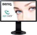 "BenQ BL2205PT 21.5"" Full HD LED Monitor"