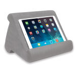 Cushion Pillow Stand for Tablet / Ereader