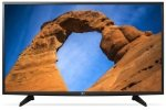 "EXDISPLAY LG 43LK5100 43"" Full HD 1080p TV"