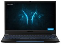 "Medion Erazer X15809 Core i7 16GB 1TB HDD 256GB SSD RTX 2070 15.6"" Win10 Home Gaming Laptop"