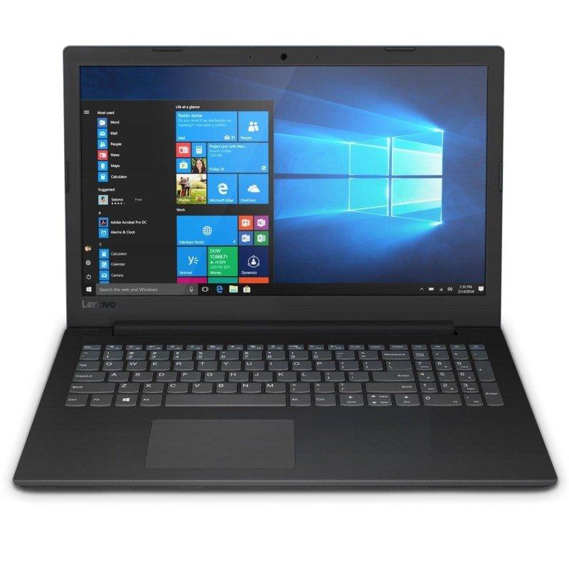 "Lenovo V145 AMD A9 8GB 256GB SSD 15.6"" Win10 Home Laptop"