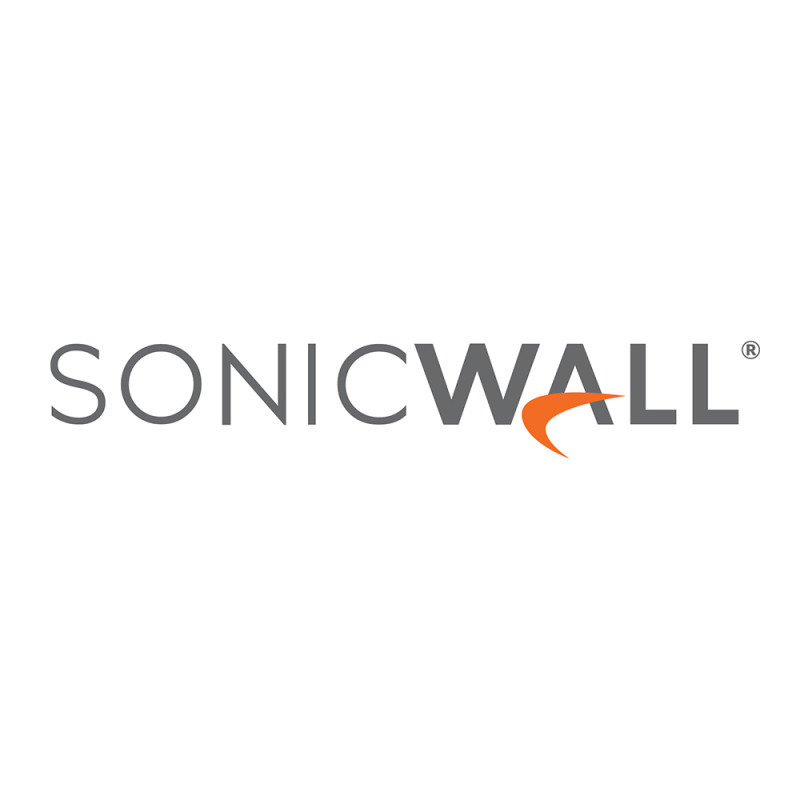 SonicWall Content Filtering Service Premium Business Edition for SOHO - Subscription Licence (1 year) - 1 Appliance