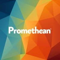 Promethean 300 Pro Range - Power Adapter