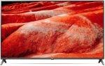 "LG 65UM7510PLA 65"" Ultra HD 4K Smart TV"