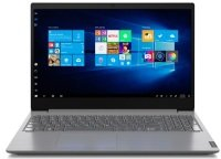 "Lenovo V15 Core i5 8GB 512GB SSD 15.6"" Win10 Home Laptop"