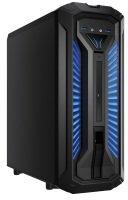 Medion ERAZER X86003 i7 8GB RAM 1TB HDD 128GB SSD RTX 2070 8 GB Gaming Desktop