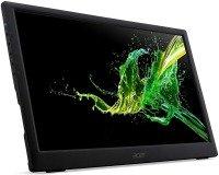 "Acer PM161QBU 15.6"" Portable USB-C Monitor"
