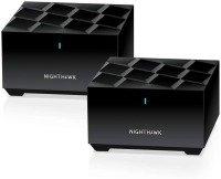 Netgear Nighthawk Mesh WiFi 6 System (MK62)