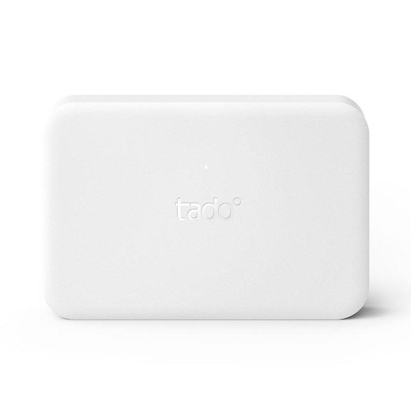 tado° Wireless Thermostat Extension Kit