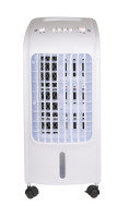 Vida 4L Evaporative Air Cooler