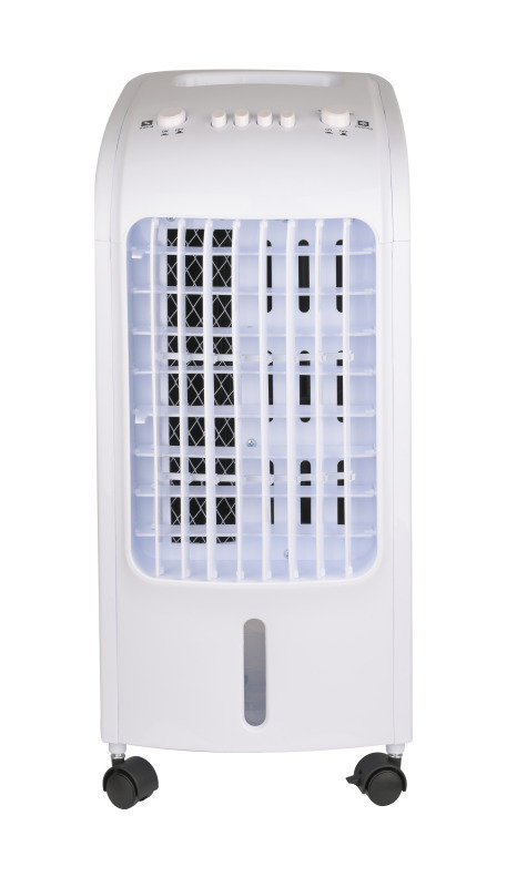 Vida 4L Air Conditioning Unit 3 Speed