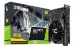 ZOTAC GeForce GTX 1650 OC 4GB GDDR6 Graphics Card
