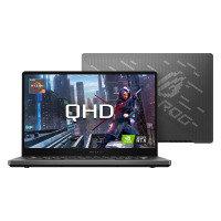 "ASUS ROG Zephyrus G14 Ryzen 9 16GB 1TB SSD RTX 2060 14"" Win10 Home Gaming Laptop"