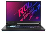 "ASUS ROG Strix G17 Core i7 16GB 1TB SSD RTX 2060 17.3"" Win10 Home Gaming Laptop"