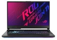 "ASUS ROG Strix G17 Core i7 16GB 1TB SSD RTX 2060 17.3"" Win10 Home Gaming Laptop"