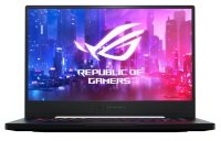 "ASUS ROG Zephyrus S15 Core i7 32GB 1TB SSD RTX 2080 15.6"" Win10 Home Gaming Laptop"