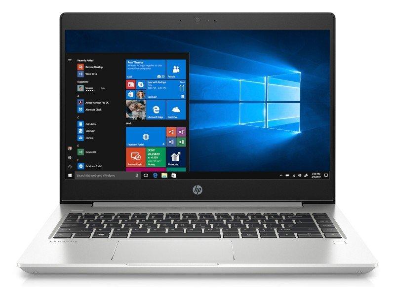 "HP ProBook 440 G7 Core i5 8GB 256GB SSD 14"" Win10 Pro Laptop"