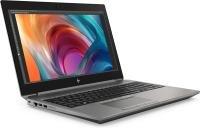 HP ZB15G6 i9-9880H 15 32GB 1TTB W10P HIE