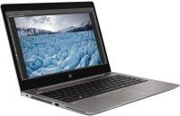HP Zbook 14u G6 i7-8565U 16GB 512GB