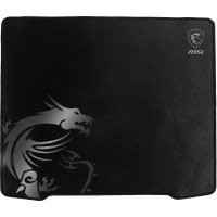 MSI AGILITY GD30 Pro Gaming Mousepad